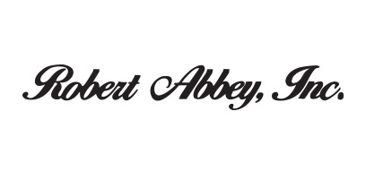 robert-abbey